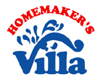 Homemakers Villa